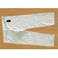 Buy cheap Awesome Competition Jiu Jitsu Gi Kids Lightweight Bjj Gi Pants from wholesalers