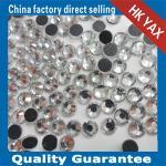 Buy cheap hot fix rhinestones DMC,hot fix crystals DMC,hot fix beads DMC from wholesalers
