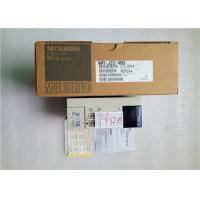 Buy cheap MITSUBISHI MR J2S 40B AC Servo Driver 2.3A 200V 400W 1.3NM 3000rpm product