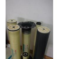 Buy cheap 4 inch UF Module for CED Coating System from wholesalers