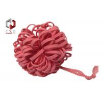 Buy cheap Flowers / Animals / Word EVA Foam Toy Customized Kids In Red from wholesalers