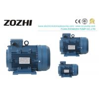 Buy cheap Food Machinery 3 Phase IP55 Hollow Shaft Hydraulic Motor from wholesalers