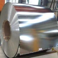 Buy cheap China ASTM A53 Carbon Steel Plate ( in Stock ) from wholesalers