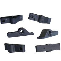 Buy cheap KHJ-MC144-00 SMT Feeder Parts Yamaha CL8 12 16MM Lever Tape Guide R KHJ-MC244-00X from wholesalers
