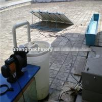 Buy cheap swiming pool pump,dc solar pool pump,solar power swimming pool pump from wholesalers