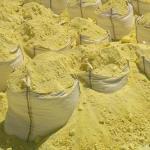 Buy cheap sulphur granular, sulphur lumpls, sulphur, sulphur powder from wholesalers