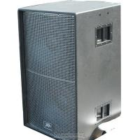 "Buy cheap 98 dB SPL LA-208 Dual 8"" Neodymium Driver Compact Line Array Speaker System from wholesalers"