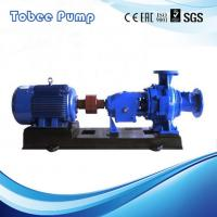 Buy cheap TXL Non-clog Stock Pump-www.slurrypumpsupply from wholesalers