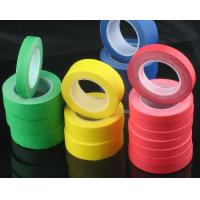 Buy cheap blue painters masking tape,masking paper tape cheap masking tape from wholesalers