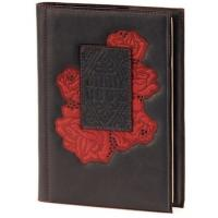 Buy cheap New Genuine Leather Bound JOURNAL Blank Diary Notebook + GIFT from wholesalers