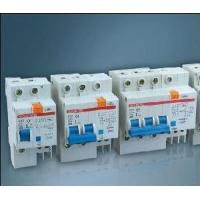 China ELCB Earth Leakage Circuit Breaker on sale