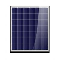 Buy cheap Corrosion Resistant Polycrystalline Solar Panel 5BB Flexible High Light Transmission from wholesalers