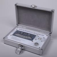 Buy cheap Whole Body Health Analyzer Non-Invasive Health Diagnostic machine AH-Q8 product