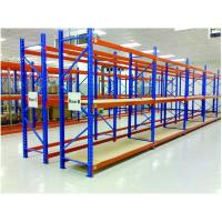 Buy cheap China Golden Supplier Versatility Medium Duty 200kg Medium Duty Rack for Warehouse Storage Bin from wholesalers