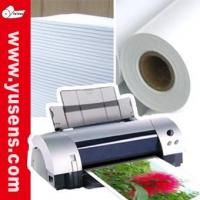 Buy cheap 210g High Glossy Polyester Injket Photo Paper 24 from wholesalers