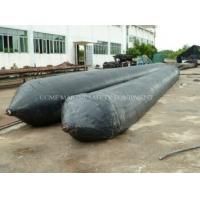 Buy cheap OffShore Marine Rubber Airbag for Ship Launching and lifting from wholesalers
