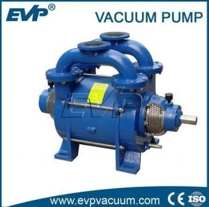 Buy cheap Liquid Ring Vacuum Pump 2SK product