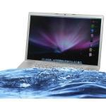 "Buy cheap 15"" 17""Aluminum Macbook Pro Water Damage Repair Service in Shanghai from wholesalers"
