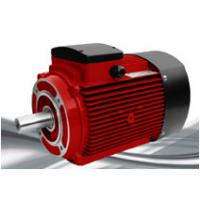 Buy cheap Y2 series squirrel cage three-phase asynchronous electric motor(H63-355) from wholesalers