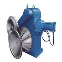 Buy cheap Ragger for waste paper from wholesalers