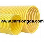 Buy cheap SpiralFlex suction hose,water discharge hose, mangueras de pvc, water pump hose from wholesalers