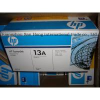 Buy cheap toner cartridge 2613A for HP Laserjet 1300 1300n  1300xi from wholesalers