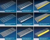 Buy cheap Stair Treads from wholesalers
