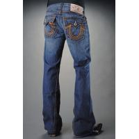 Buy cheap True religion jeans Laguna beach jeans cheap jeans discount jeans from wholesalers