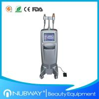 Buy cheap Beauty salon Use thermagic lift body RF Treatment machine For  wrinkle removal from wholesalers