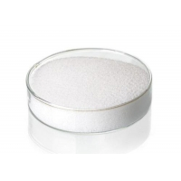 Buy cheap Food Additive C14H18N2O5 Aspartame Intense Sweeteners from wholesalers
