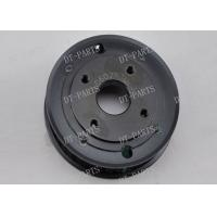Buy cheap 60263003 Pulley 36T LANC 7/8''  For Gerber Cutter GT7250 Sewing Machine Textile from wholesalers