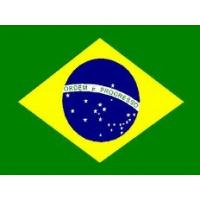 Buy cheap China to Brazil  shipping A1Chinafreight air cargo agent to Sao Paulo , Brazil from wholesalers