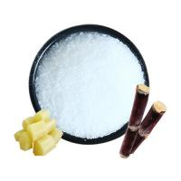 Buy cheap Sucralose-high sweetness-Low calorie from wholesalers