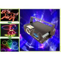 Buy cheap Professional Analog RGB Laser Show Lights Laser Light Dj Disco Stage from wholesalers