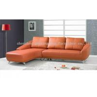difference between sofa and couch quality difference