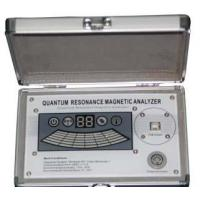 Buy cheap Professional Quantum Resonance Magnetic Analyser-Malaysia from wholesalers