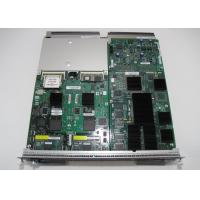 Buy cheap Catalyst 6500 Cisco Supervisor Engine 720 2 Ports 10GbE MSFC3 PFC3C Plug - In Module from wholesalers