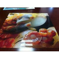 Buy cheap Digital glass printing machine prices in china from wholesalers
