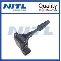 Buy cheap NISSAN IGNITION COIL,22448-31U16 from wholesalers