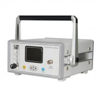 Buy cheap SF6 Gas multi-function tester for sf6 purity tester and decomposition analyzer from wholesalers
