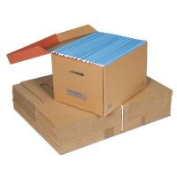 Buy cheap plastic storage box with cover from wholesalers