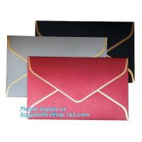 Buy cheap Eco Friendly Resealable Packaging Custom Logo Private Label Custom Made Own Logo Design from wholesalers