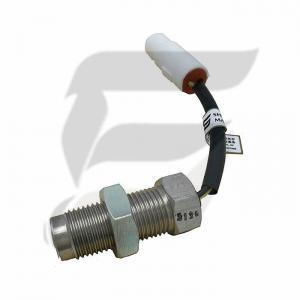 Buy cheap MC845235 Revolution Speed Sensor For Kobelco Excavator SK200-3 SK200-5 product