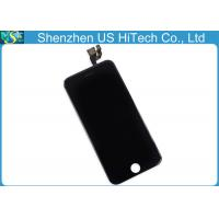 Buy cheap IPS LCD Material Smartphone LCD Screen 4.7 Inch 1334 * 750 For Replace Faulty Screen from wholesalers
