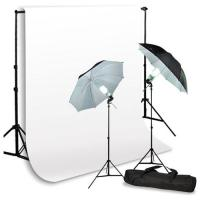 Buy cheap A Series Studio Light,Studio Flash Light Kit, Digital Studio Light,Photo Lighting Equipment from wholesalers