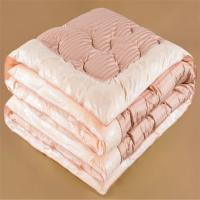 Buy cheap Cotton Quilt Wadding Machine non gule cotton wadding machine from wholesalers