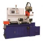 Buy cheap Vertical Slideway Metal Sawing Machine  MC485CNC 6- 640m/M2 Feeding Length from wholesalers