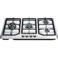 Buy cheap Gas Hob HS-420 from wholesalers