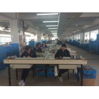 WENZHOU HUAJIA ELECTRICAL EQUIPMENT CO.,LTD.