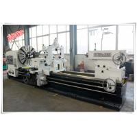 China China engine lathe CW series heavy duty machine and cnc machine price on sale